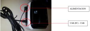 2-conector-cables-luz-datos-detector-billetes