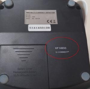 5-donde-ver-el-modelo-de-nuestro-detector-qconnet